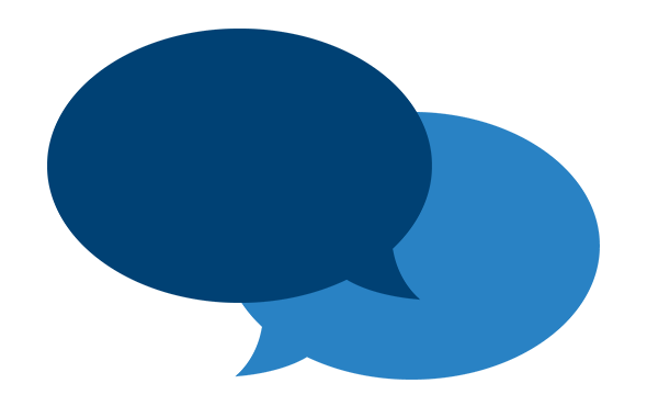 Why Referral Marketing?