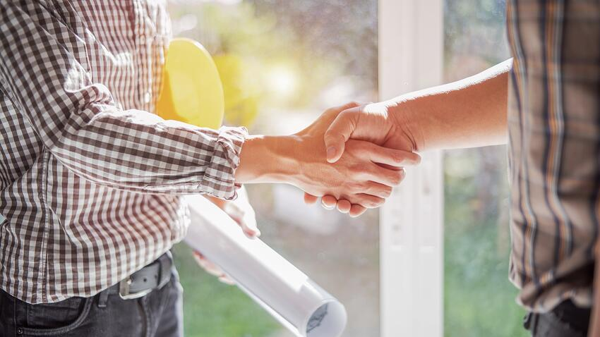 5 Reasons Why a Customer Referral Program Generates the Best Leads