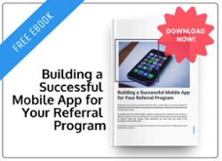 Building a Successful Mobila App