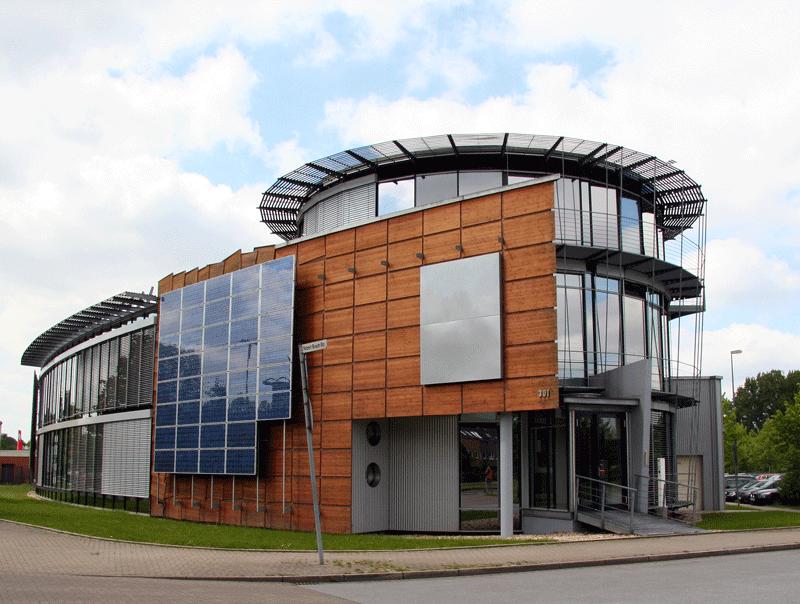 customer-referral-app-solar-company.png